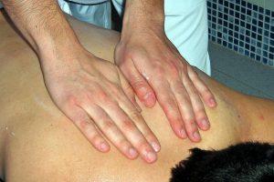 massage-212589_1280
